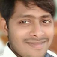 Gopala R. django trainer in Bangalore