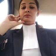 Brar Advocate LLB Tuition trainer in Sahibzada Ajit Singh Nagar