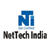 NetTech India Oracle institute in Thane