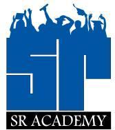 SR Academy ICWA institute in Visakhapatnam