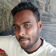 Vinoth Raj Soft Skills trainer in Harur