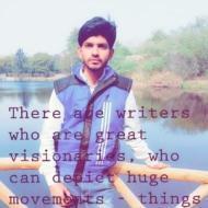 Zainul Abideen Class 12 Tuition trainer in Agra