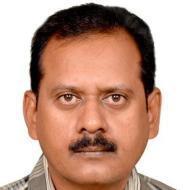 Venkata Rami Reddy Annapureddy IELTS trainer in Guntur