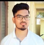 Mukul Kumar Personality Development trainer in Gulabpura