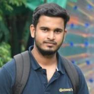 Pravin Kumar C++ Language trainer in Bangalore