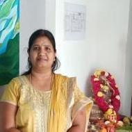 Mythili Class 10 trainer in Chennai