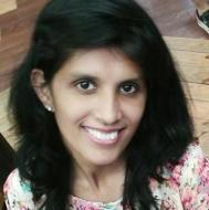 Neethashree Art and Craft trainer in Bangalore