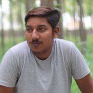 Deepak Arya Class 10 trainer in Bareilly