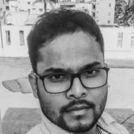 Vijay Kumar Drawing trainer in Bangalore