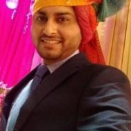 Daljeet Singh Linux trainer in Hyderabad