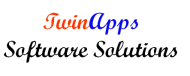 Twinapps Software Solutions Mobile App Development institute in Bangalore