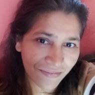 Mona M. Spoken English trainer in Mangalore