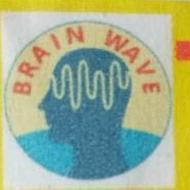 Brainwave Tutorials Kota Engineering Entrance institute in Kolkata