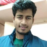 Anand ilakal BTech Tuition trainer in Bangalore