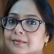 Shahina I. Class 9 Tuition trainer in Mira-Bhayandar