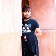 Kunal Saini Choreography trainer in Faridabad