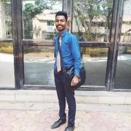 Ajay Mane Class 12 Tuition trainer in Mumbai