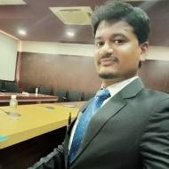 Tarun Kumar Class 10 trainer in Gandhinagar