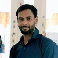 Govind Yadav Class I-V Tuition trainer in Delhi