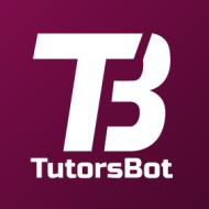 Tutorsbot Amazon Web Services institute in Chennai