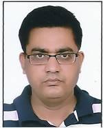 Neeraj J. UPSC Exams trainer in Ghaziabad