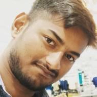 Himanshu Jhs Class 12 Tuition trainer in Brahmapur