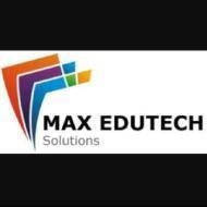 Max Edutech Solutions SAP institute in Pune