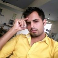 Sandeep Duhan Staff Selection Commission Exam trainer in Rohtak
