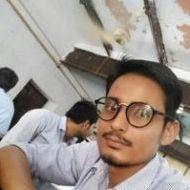 Satyaveer Singh Class 10 trainer in Agra