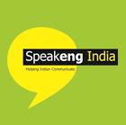 Speakeng India Spoken English institute in Bangalore