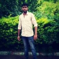 Amar Prasad Mishra Class 9 Tuition trainer in Puri