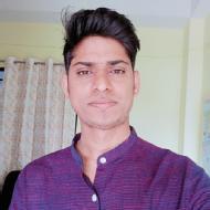 Abhinav Raj Class 7 Tuition trainer in Siliguri