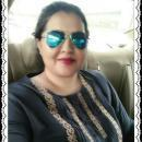 Laavanya Kumar Shrivastava picture
