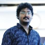 Prasanna Kumar Piano trainer in Chennai