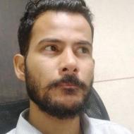 Akshay B. Class 12 Tuition trainer in Mumbai