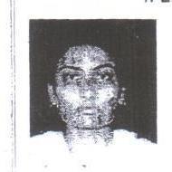 Mrs. Mili L. Class 9 Tuition trainer in Vadodara
