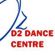 D2 Dance Centre Zumba Dance institute in Mumbai