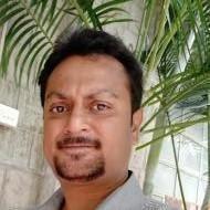 Premin Toprani Hindi Language trainer in Coimbatore