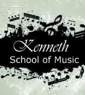 Kenneth School Of Music Guitar institute in Chennai