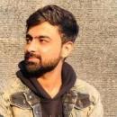 Nitish Kaushik picture