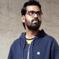 Jaiki Mulchandani Spoken English trainer in Ahmedabad