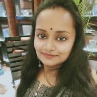 Anamika G. Art and Craft trainer in Jaipur