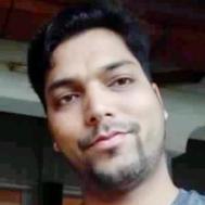 Vivek kumar Singh Hindi Language trainer in Bangalore