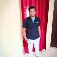 Pramod Kumar Java trainer in Bangalore