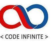 Code Infinite Computer Course institute in Coimbatore