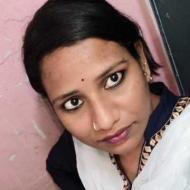 Abhisheik A. Class I-V Tuition trainer in Hyderabad