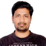 Yogesh Chandra Class 10 trainer in Delhi