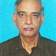 Ajay Misra Bengali Speaking trainer in Bangalore