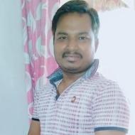 Ranjit Yadav Dance trainer in Kolkata