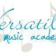 Kalatman School of dance Music Vocal Music trainer in Ahmedabad